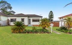 6 Illoca Place, Toongabbie NSW