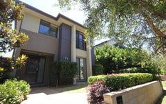 37 Kingfisher Way, Warriewood NSW