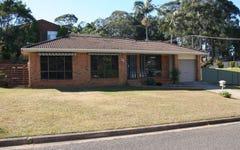 14 Waniora Parkway, Port Macquarie NSW