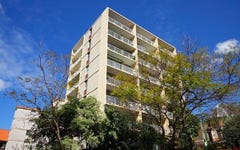 302/76 Roslyn Gardens, Elizabeth Bay NSW