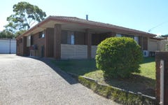 Address available on request, Victoria Point VIC