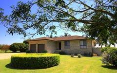 29 Lynhaven Crescent, Ulmarra NSW