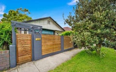 133 Mount Street, Coogee NSW