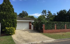 11 Lockyer Drive, Bray Park QLD