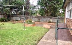 7 Manson St, South Wentworthville NSW