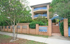 3/27 William Street, North Parramatta NSW