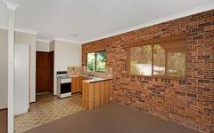 1A Gladioli Ave, Terranora NSW