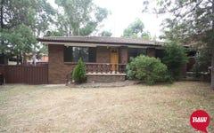 29 Glennie Street, Colyton NSW
