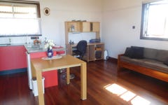 120a Congewai Street, Aberdare NSW