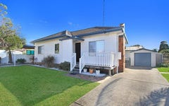 16 Robertson Road, Woonona NSW
