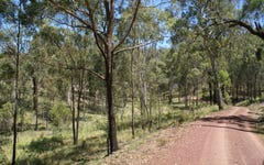 175 Box Gap Road, Putty NSW