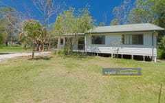 Address available on request, Chinderah NSW