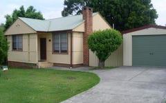 63 Albert Street, Unanderra NSW