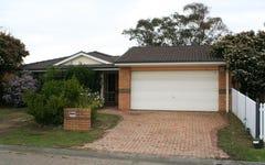 3 Booree Court, Wattle Grove NSW