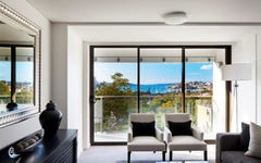 7/230 New South Head Road, Double Bay NSW