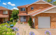 3 Endeavour Drive, Beacon Hill NSW
