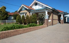 59 Green Street, Kogarah NSW