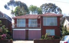 17 Albert St, Gladesville NSW