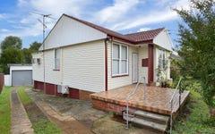 2 Adams Crescent, St Marys NSW