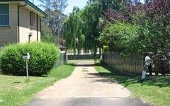 69 Newham Drive, Cambridge Gardens NSW
