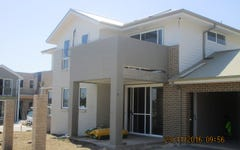 Lot 167 Jumbuck Lane, Rouse Hill NSW