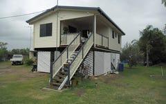 38 Tiereyboo street, Condamine QLD