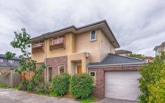 4/1 Allison Road, Mont Albert North VIC