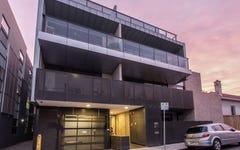 404/8 Bond Street, South Yarra VIC