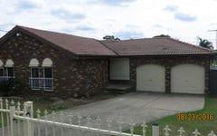 37 Eyre Street, Smithfield NSW