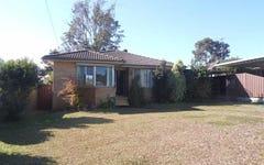 4 Impala Ave, Werrington NSW