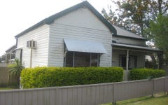 89 Brunker Street, Kurri Kurri NSW