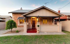 38 Balfour St, Nailsworth SA