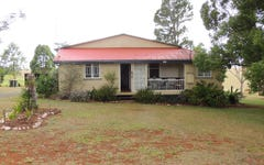 Address available on request, Malanda QLD