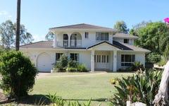 54 Granger Road, Park Ridge South QLD