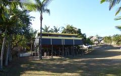 1510 David Low Way, Yaroomba QLD