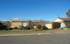 21 Wongala Street South, Tamworth NSW