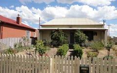 156 ADDISON STREET, Goulburn NSW
