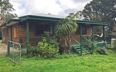101 Old Main Road, Eganstown VIC