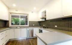 12 Weetalibah Street, Northbridge NSW