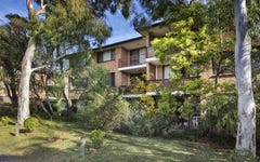 11/125 Oak Road, Kirrawee NSW