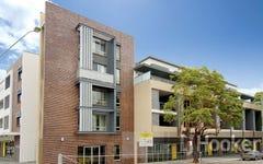 27/21-23 Grose Street, Parramatta NSW