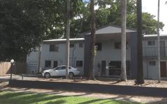 40-42 Moody Street, Manoora QLD