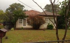 71 Parliament Road, Macquarie Fields NSW