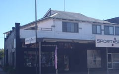 200 MAIN STREET, West Wyalong NSW