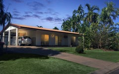 2 Baines Street, Leanyer NT