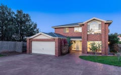 11 The Briars, Lysterfield VIC