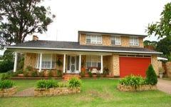 147 Central Avenue, Oak Flats NSW