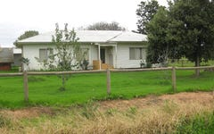 990 Poole Road, Girgarre East VIC
