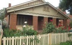 11A Cross Street, Wagga Wagga NSW