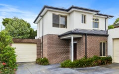 3/24 Stott Street, Box Hill South VIC